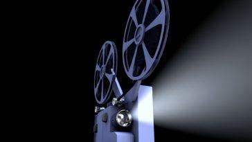 fete-cinema